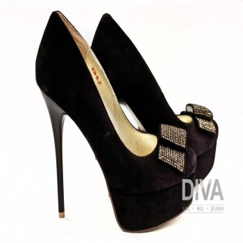 f092cab51 www ecco shoes ru eshop, купить мужскую замшевую обувь в интернет ...